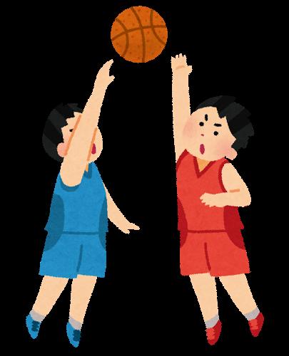 basketball_jumpball